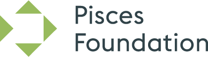 Pisces Foundation