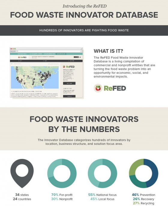 Innovator_Infographic-full (003)